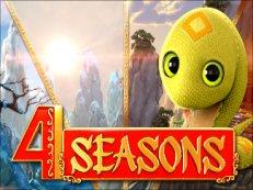 4seasons - 4 Seasons