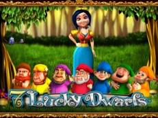 7 lucky dwarfs2 - 7 Lucky Dwarfs