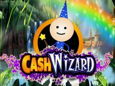 cash wizard - 4 Seasons