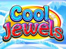 cool jewels2 - Cool Jewels