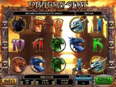 dragon slot - Dragon Slot