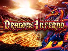 dragons inferno2 - Multiplayer