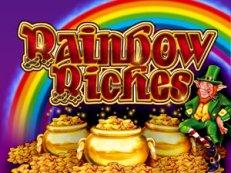 rainbow riches2 - Rainbow Riches