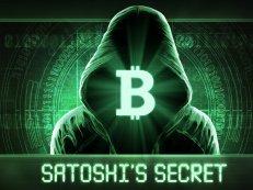 satoshis secret - Esqueleto Explosivo