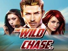 wild chase - The Wild Chase