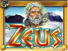 zeus1 - Zeus