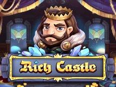 Rich Castle